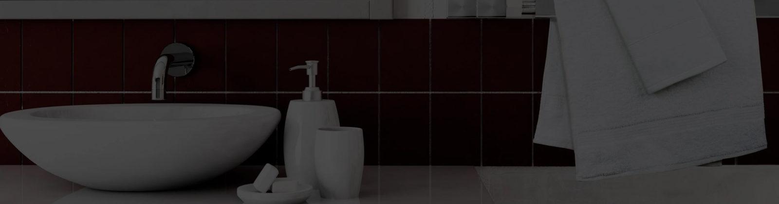 reforma de baños alcorcon